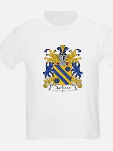 Barbaro T-Shirt