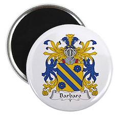 "Barbaro 2.25"" Magnet (10 pack)"