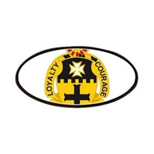 5th Cavalry Regiment.png Patches