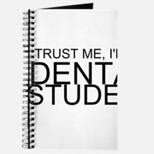 Trust Me, I'm A Dental Student Journal