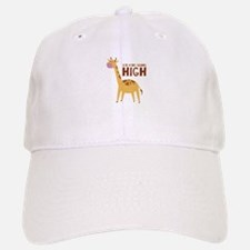 Sights High Baseball Baseball Baseball Cap