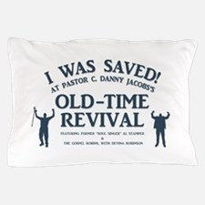Cute Stephen king Pillow Case
