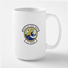 23rd TASS Mugs