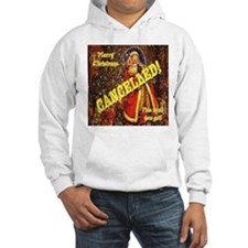 Christmas Cancelled! Hoodie