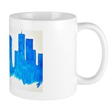 Cute Boston Mug