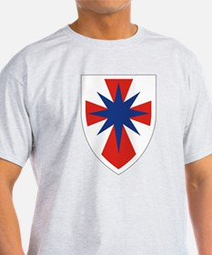 8th Field Support Command T-Shirt
