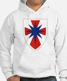 8th Field Support Command.png Hoodie