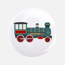 """Train Engine 3.5"""" Button"""