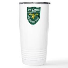 Cute Ff Travel Mug