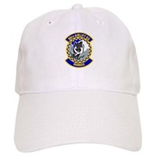 89_airlift_sq.png Baseball Cap