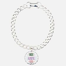 Auntie Bracelet