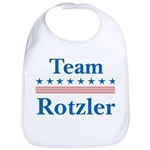 Team Rotzler Bib