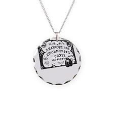 Ouija Necklace