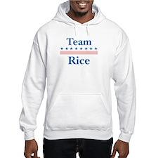 Team Rice Hoodie