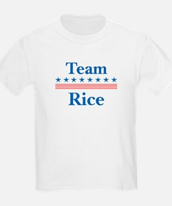 Team Rice T-Shirt
