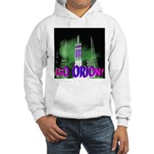 Go Orion! Hoodie