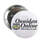 """Onnidan 2.25"""" Button (10 pack)"""