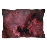 Galaxy Pillow Cases
