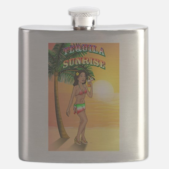 TequilaSunrise.bmp Flask