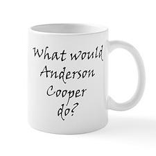 Unique Talent Mug
