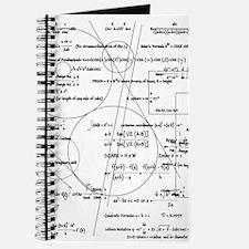 Math Bits Journal