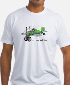 Low and Slow Shirt