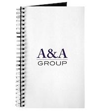 Aagroup Logo.jpg Journal