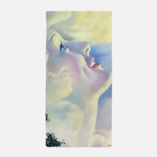 Clive Lady Dawn Mirage Beach Towel