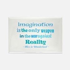 Imagination Magnets