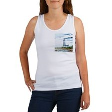Point Abino 2 Women's Tank Top