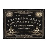 Ouija Area Rugs