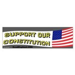 SUPPORT OUR CONSTITUTION