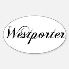 westporter.png Decal
