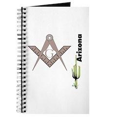 Arizona Freemasons Journal