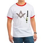 Arizona Freemasons Ringer T
