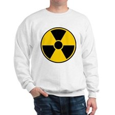 Cute Hazard Sweatshirt