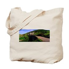 Slea Head, Dingle Penin - Alaska Stock Tote Bag 17