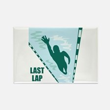 Last Lap Magnets