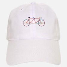 Bicycle Baseball Baseball Baseball Cap