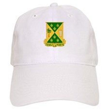 759 Military Police Battalion.psd.png Baseball Cap