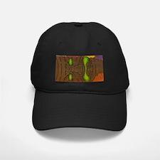 LOTUS TIKI Baseball Hat
