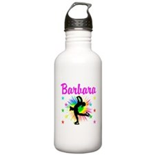 SKATING SENSATION Water Bottle