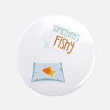 Somethings Fishy 3.5