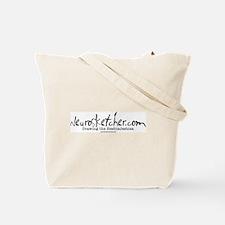 Change Mind Tote Bag