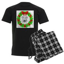 airedale-terrier-christmas.png Pajamas