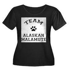 Team Ala T