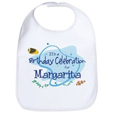 Celebration for Margarita (fi Bib