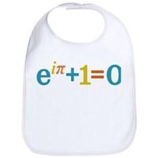 Eulers Identity Bib