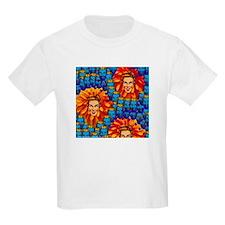 Connie Kids T-Shirt