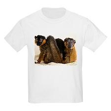 LCF Lemurs T-Shirt